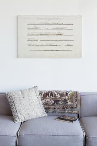 Print, prints, maps, topography, room decor, home decor, wall decor, interior design, interior decor, wall inspo, art, wall inspiration, black and white, map, maps, old maps, map art,
