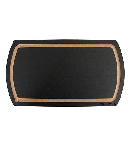Ashortwalk Carving Board 1