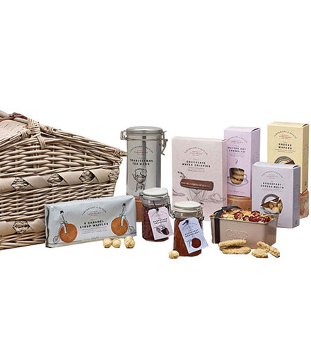 The Aysgarth Hamper