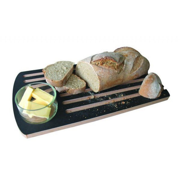Ashortwalk Bread/Serving Board 7