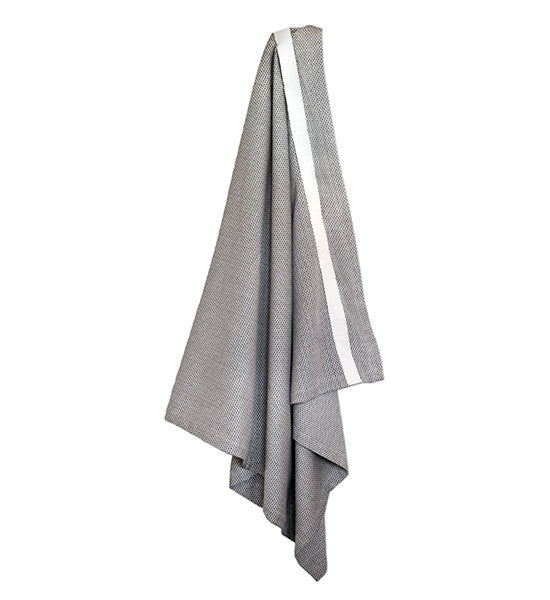 Wellness Towel
