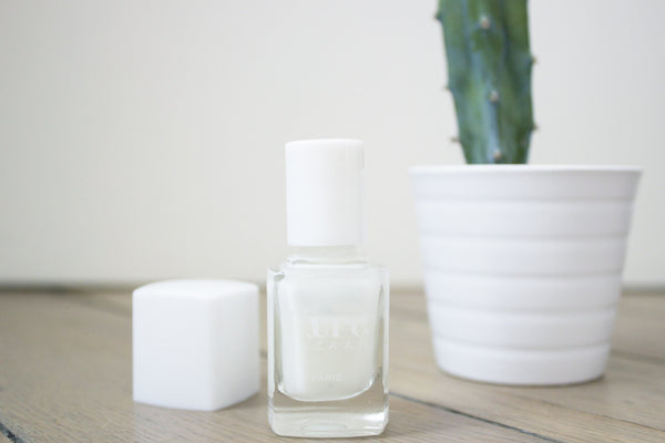 Kure_Bazaar_Clean_Nail_Polish_The_Good_Place