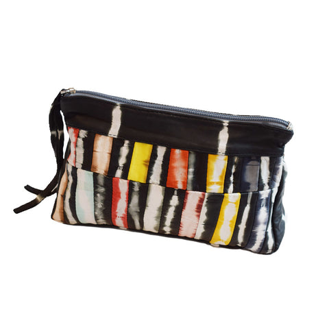 Ella Makeup Bag