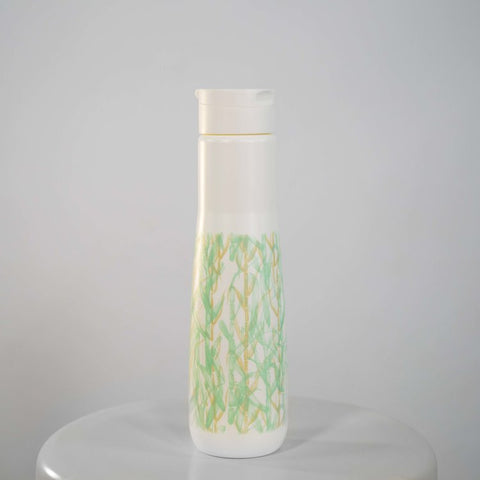 The Namaste Eco Bottle