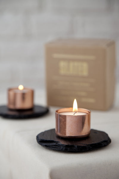 Slated_Copper_Slate_Candle_Holder_The_Good_Place