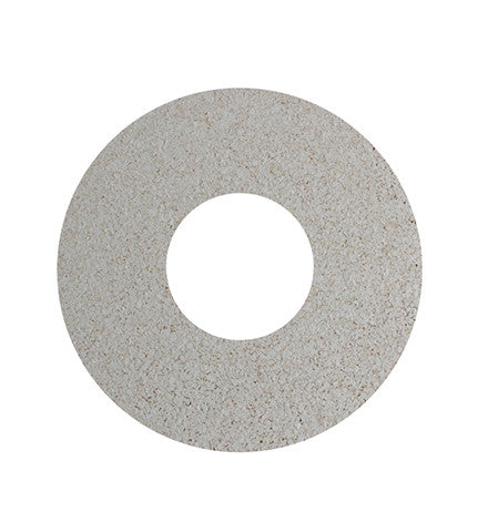 Grey Cork Combo Placemat 1