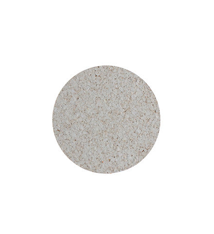 Ashortwalk Grey Cork Combo Coaster 1