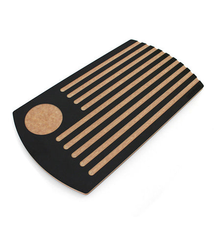 Ashortwalk Bread/Serving Board 1