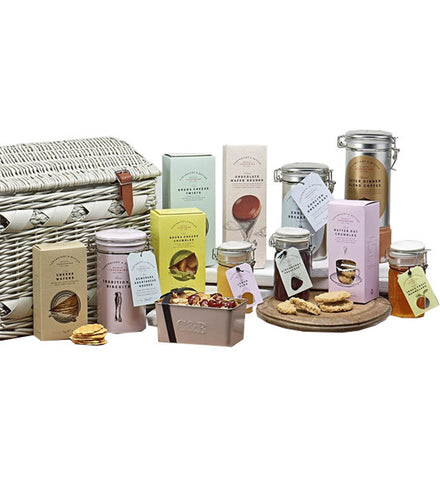 The Ribblesdale Hamper