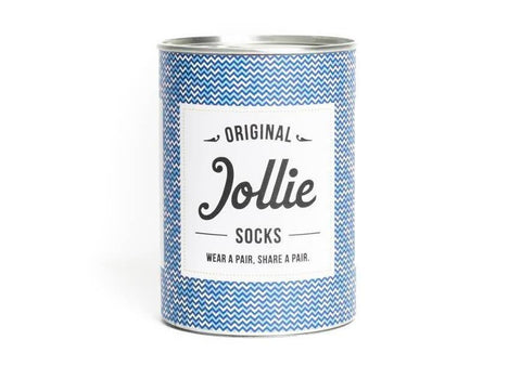 Jollie_Goods_Twister_Socks_The_Good_Place