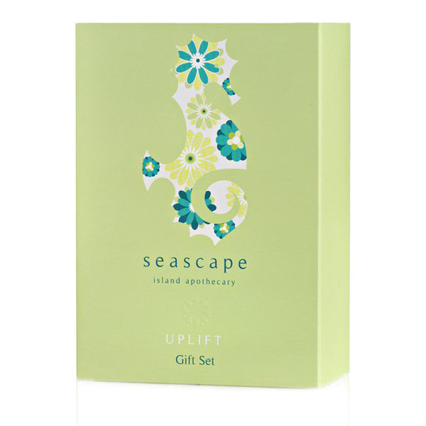 Seascape_Gift_Uplift_The_Good_Place