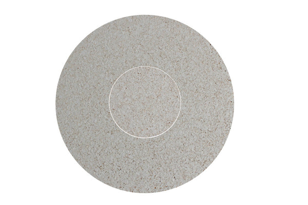 Ashortwalk Grey Cork Combo Coaster 2