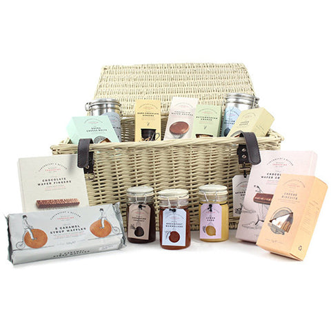 The York Hamper