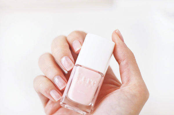 Kure_Bazaar_Rose_Milk_Nail_Polish_The_Good_Place