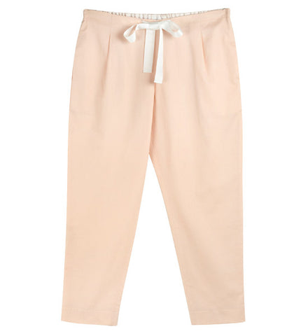 Blush PJ Trousers