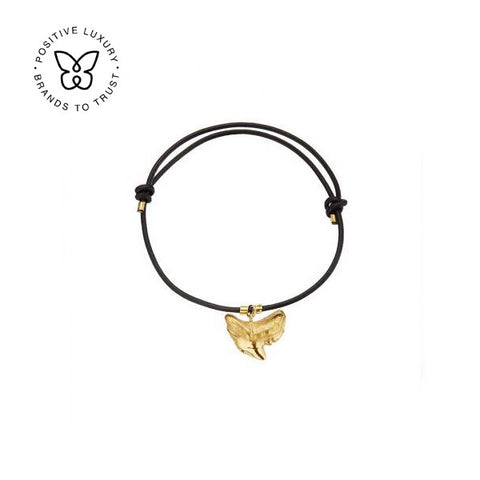 Mikumi Shark Tooth Bracelet