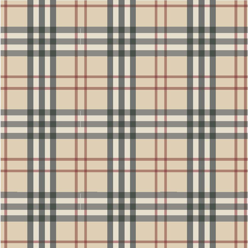 42ba960c2b3f8 Burberry – House Of Grafix