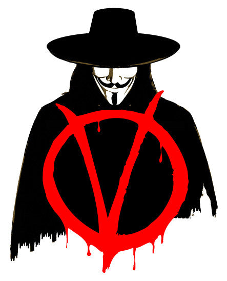 This image has an empty alt attribute; its file name is V_for_Vendetta_4a249a82dfef6_grande.jpeg