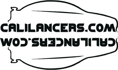 calilancers.com decals