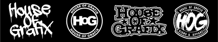 House Of Grafix