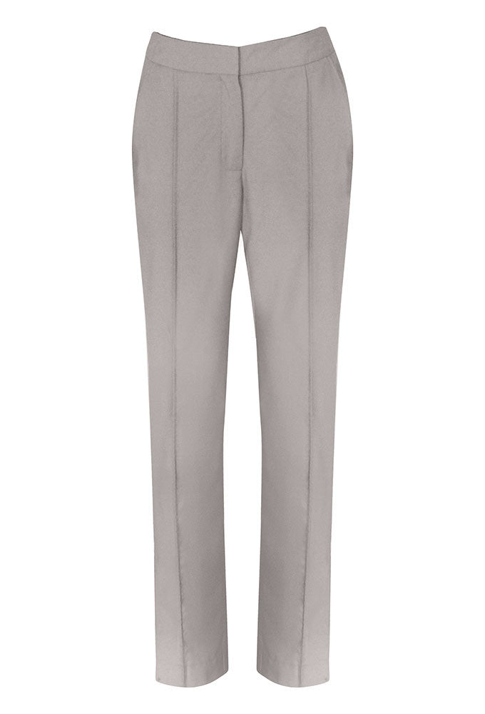 KAMILLA Crop Pant for Tall Women