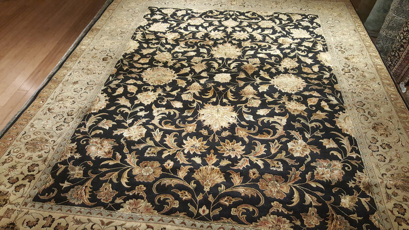 Rugs for redoing  your dinning room or living room