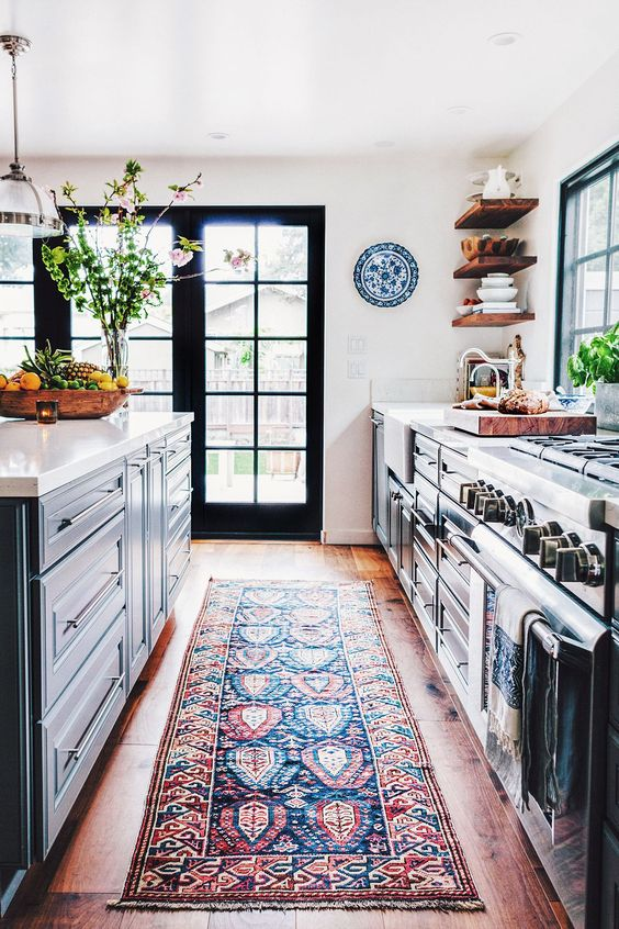 http://honestlywtf.com/home/finding-the-right-antique-rug/