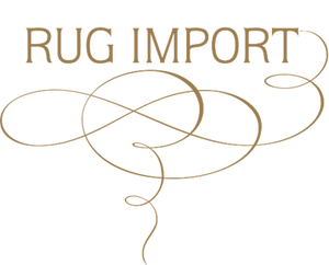 Direct Rug Import | Rugs in Chicago, Indiana,South Bend,Granger