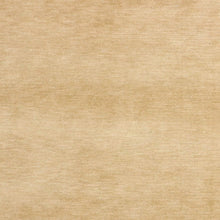 "Load image into Gallery viewer, 5'1""x8' Contemporary Brown Tibetan Wool Hand-Knotted Rug"