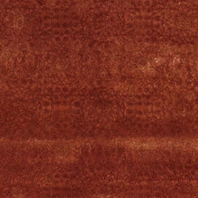 Load image into Gallery viewer, 5'x8' Transitional Rust Wool & Silk Hand-Knotted Rug - Direct Rug Import | Rugs in Chicago, Indiana,South Bend,Granger
