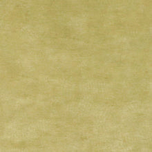 "Load image into Gallery viewer, 5'7""x8' Decorative Gold Wool Hand-Knotted Rug"
