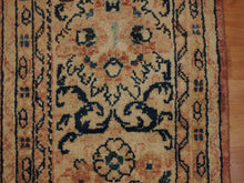 Load image into Gallery viewer, 9'4'' X 12' Persian Khorusoh Medallion Semi-Antique Pink Rectangle Wool Rug - Direct Rug Import | Rugs in Chicago, Indiana,South Bend,Granger
