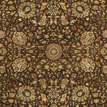 "Load image into Gallery viewer, 8'11""x11'10"" Traditional Wool Hand-Knotted Rug"