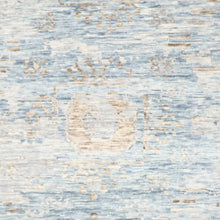 Load image into Gallery viewer, 8'x10' Contemporary Wool Hand-Knotted Rug
