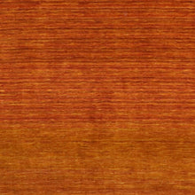 "Load image into Gallery viewer, 5'8""x8'11"" Contemporary Rust Wool Hand-Knotted Rug"
