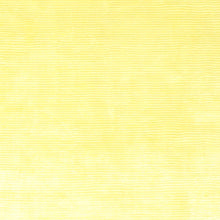 "Load image into Gallery viewer, 5'5""x8'6"" Contemporary Yellow Bamboo Silk Hand-Knotted Rug"