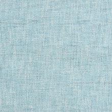 "Load image into Gallery viewer, 5'1""x8'1"" Contemporary Teal Wool Hand-Tufted Rug"