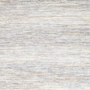 "8'10""x11'9"" Contemporary Nepal Wool Hand-Knotted Rug - Direct Rug Import 