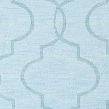 "Load image into Gallery viewer, 2'6""x7'11"" Contemporary Wool Hand-Tufted Rug - Direct Rug Import 
