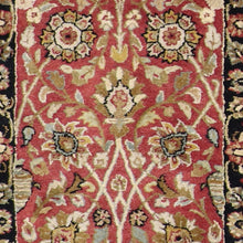 "Load image into Gallery viewer, 2'5""x8' Decorative Wool Hand-Tufted Rug - Direct Rug Import 