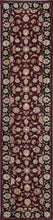 "Load image into Gallery viewer, 2'7""x11'9"" Decorative Wool & Silk Hand-Tufted Rug - Direct Rug Import 