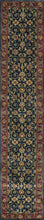 "Load image into Gallery viewer, 2'3""x11'10"" Decorative Wool Hand-Tufted Rug - Direct Rug Import 