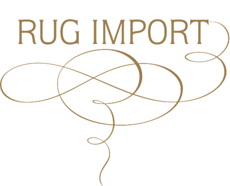 Rug Import | Rugs in Chicago, Indiana,South Bend,Granger