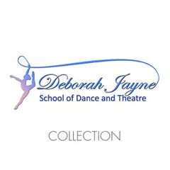 DEBORAH JAYNE COLLECTION