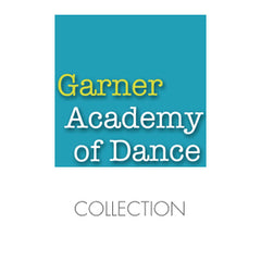 GARNER ACADEMY OF DANCE COLLECTION