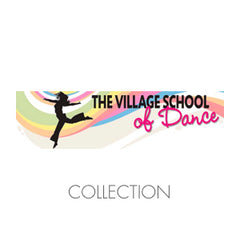 THE VILLAGE SCHOOL OF DANCE COLLECTION