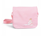Bloch Girl Shoulder Bag A322