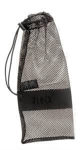 A317 Pointe Shoe Mesh Bag