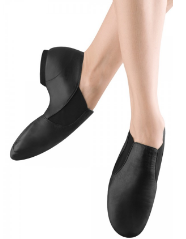 S0495G Bloch Neo Flex Slip On