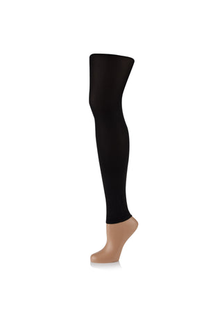 Freed Black Leggings B315P